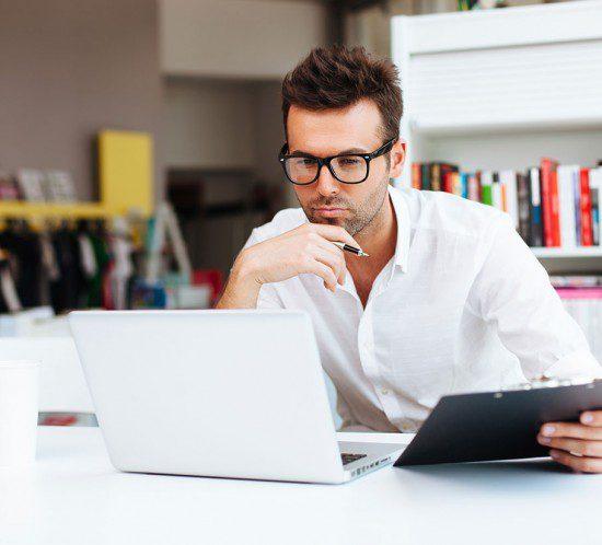 kancelária, administratívne priestory, kancelárska práca, administratívna práca