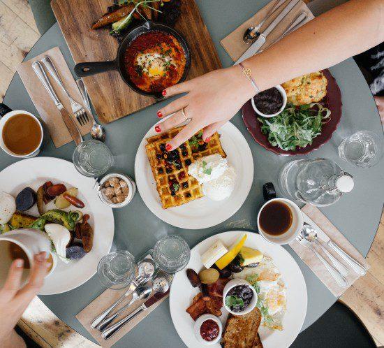Vypracovanie-HACCP-pre-zariadenia-spoločného-stravovania-reštaurácie-bufet-bar