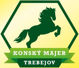 konsky-majer